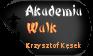 Akademia Walk