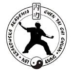 Neikung - logo